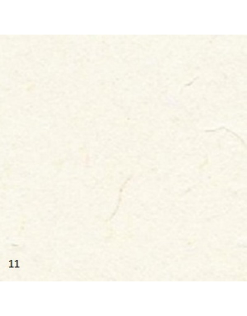 Gampi Papier 150 Gr