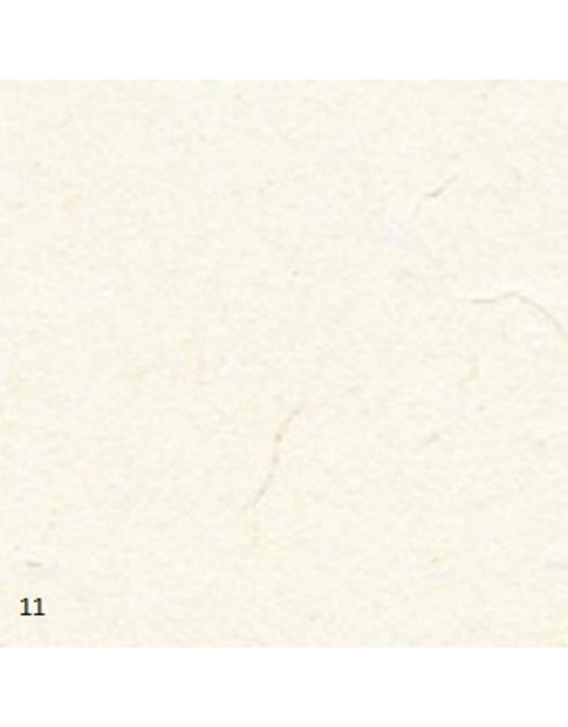 Papier Gampi,  150 grs