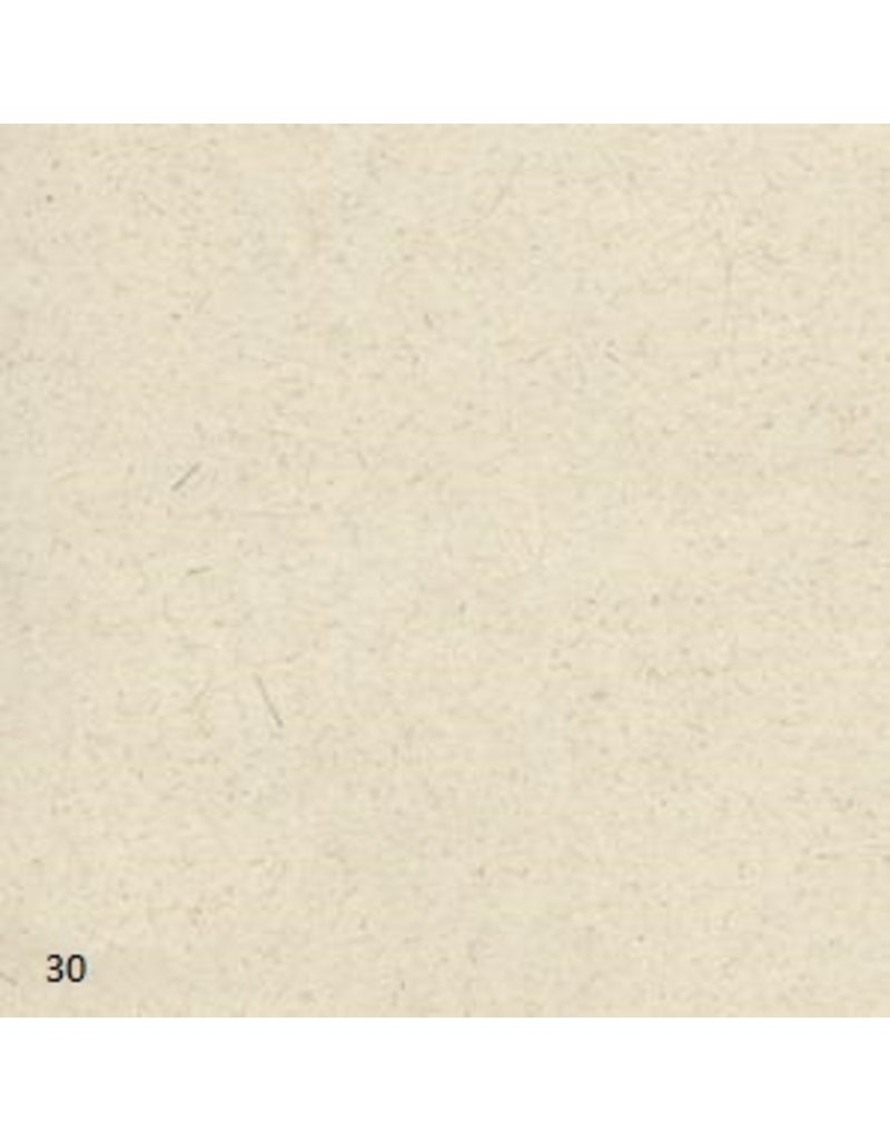 Gampi papier, 90 gr