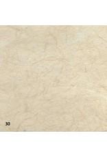 Papier Gampi