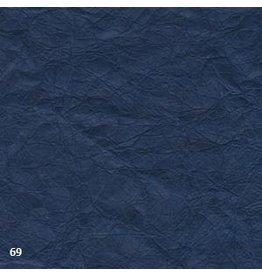 PN237 Papier de 'cuir'