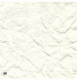 PN237 'Leer'-papier