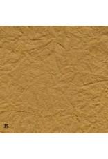 'Leer'-papier