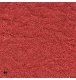 PN237 'cuir' de papier