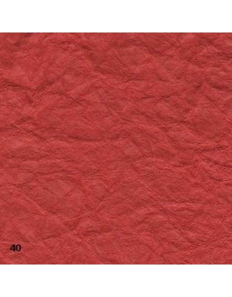 'cuir' de papier