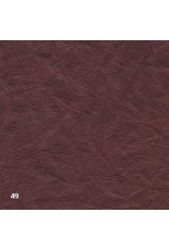 'leather' paper