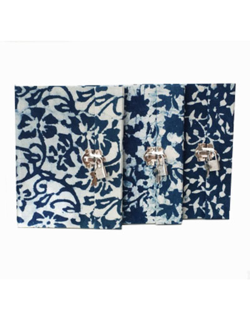 Journal Batik