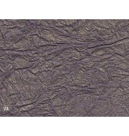 TH087 Mulberry crinkle, 25 grams