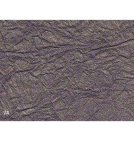 TH087 Papier de mûrier, froissé, 25 gsm.