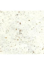 Mulberry paper with eggshell