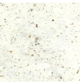 TH830 Mulberry paper  eggshell