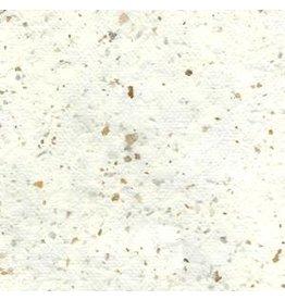 TH830 Mulberry papier eierschaal