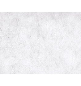 TH892 Papier mulberry  400 gr.