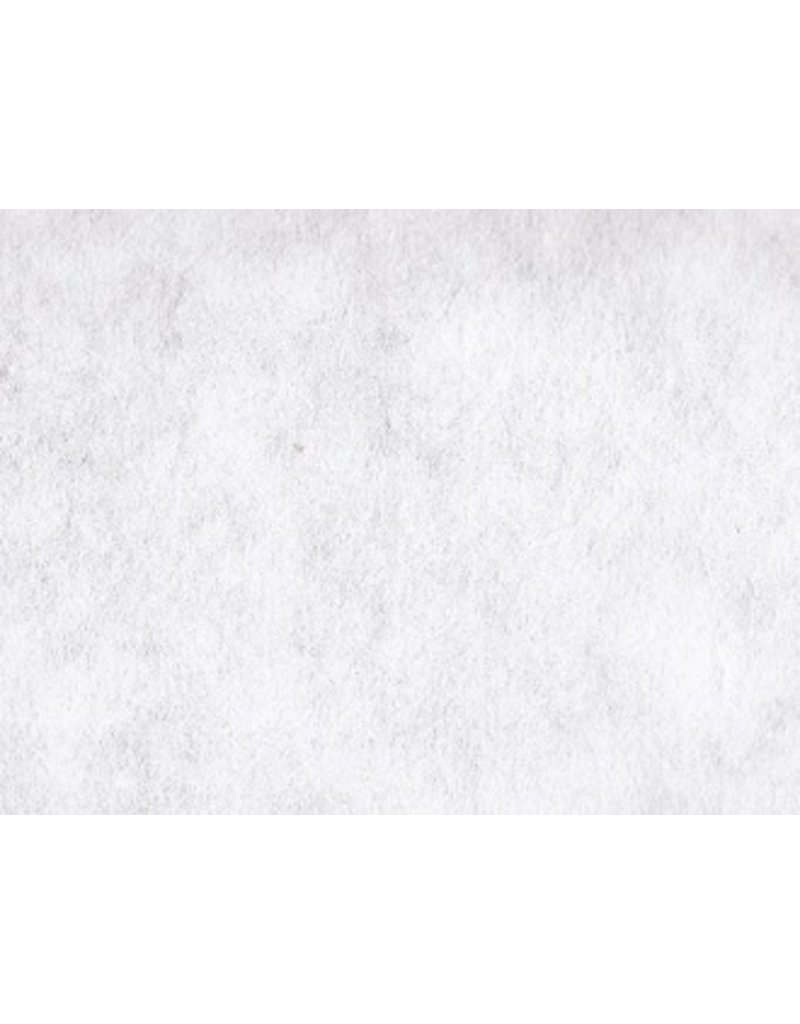 Maulbeerpapier 300 gr.