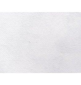TH893 Papier mulberry 250gr