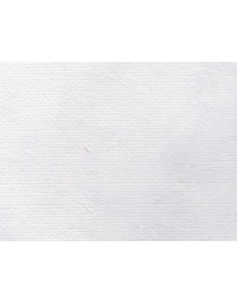 Mulberry papier, 250gr