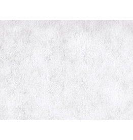 TH898 Maulbeerpapier glatt 150gr