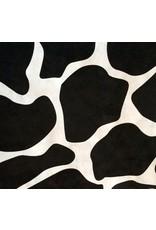 Mulberry giraf print