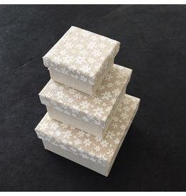 TH949 Satz von 3 Boxen