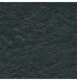 TH9891 Handgefertigt Maulbeerbaumpapier