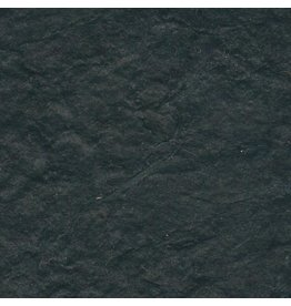 TH9891 Handmade mulberry paper plain