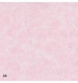 TH9951 Maulbeer Papier Kozo, 25 Gramm