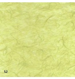 TH9952 Mulberry papier kozo, 25 grams