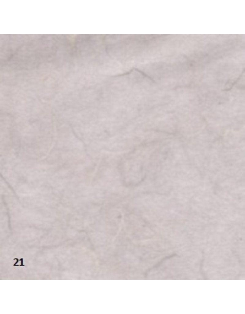 Mulberry paper kozo, 25 grs