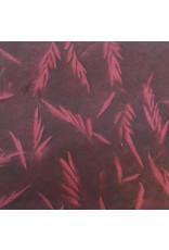 Loktapapier solar fijn blad