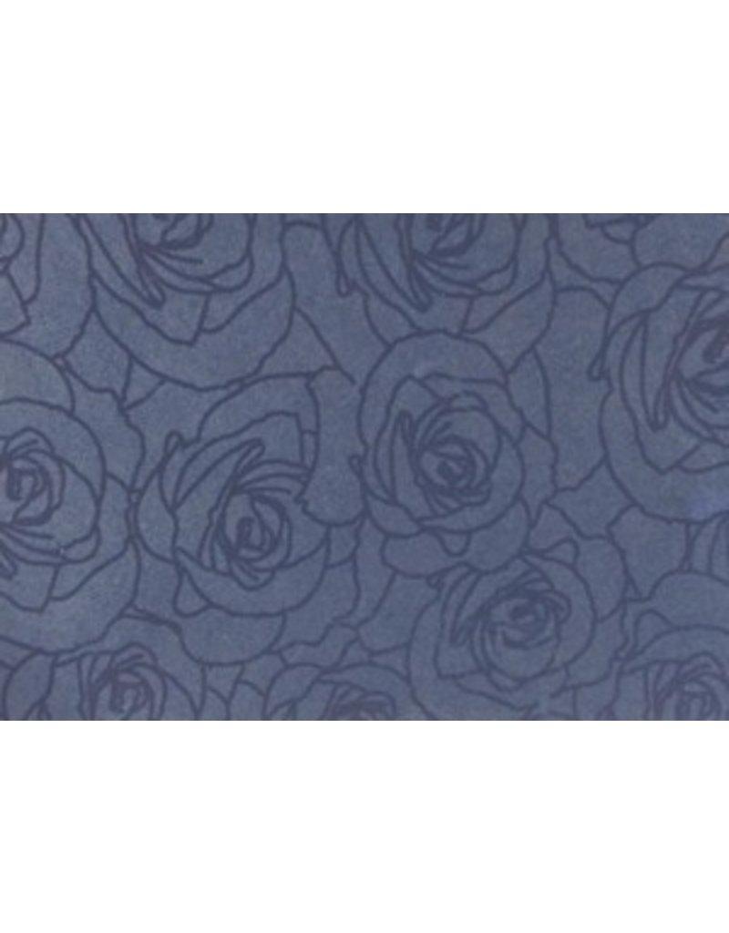 Condoleanceregister rozen outlineprint