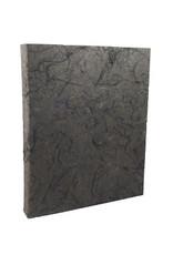 Kondolenzbuch Maulbeerbaum Papier-Rindefasern