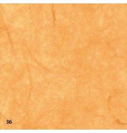 TH995 Maulbeer Papier Kozo, 25 Gramm