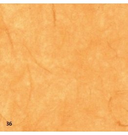 TH995 Mulberry papier kozo, 25 grams