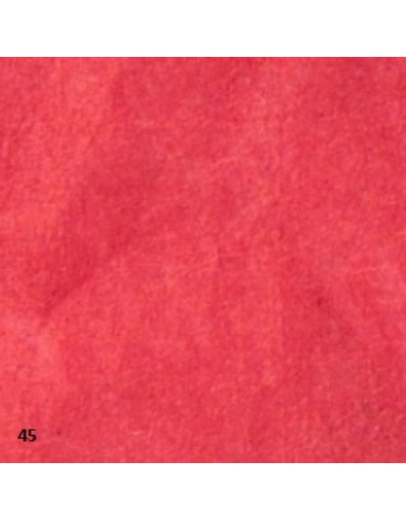 Mulberry paper kozo, 25 grams