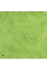 Mulberry papier kozo, 25 grams