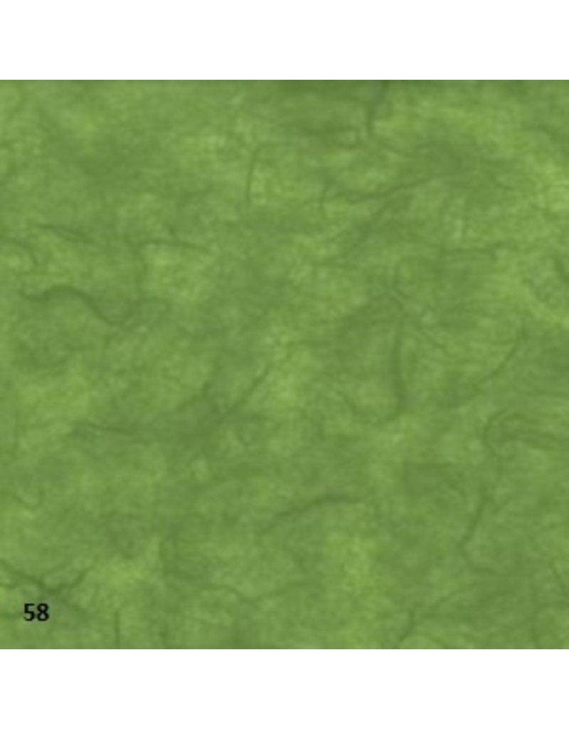 Maulbeer Papier Kozo, 25 Gramm