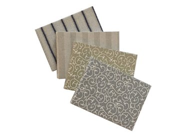 Guestbooks, Albums, Folders,boxes for envelopes