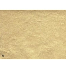 TH849 Mulberrypaper metallic, smooth