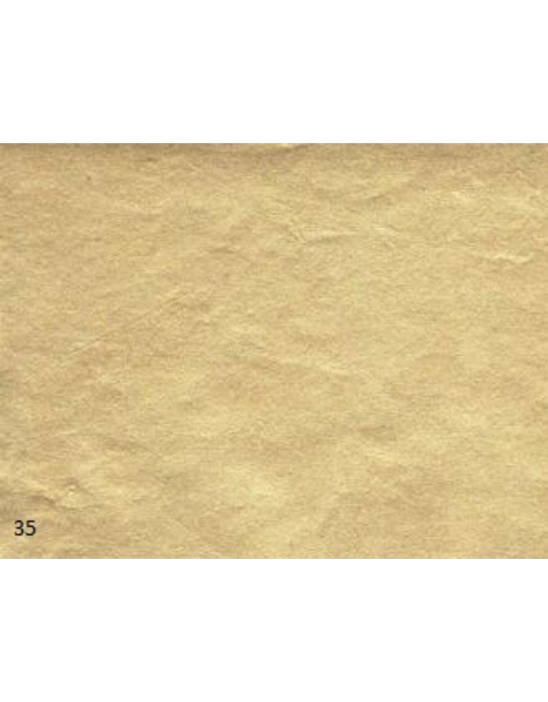 Maulbeerbaumpapier, glatt