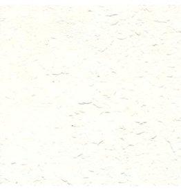 TH989 Handmade mulberry paper plain