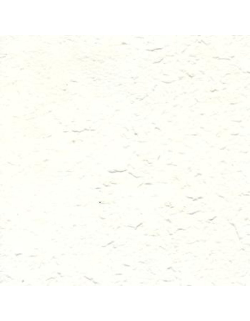 Handgefertigt Maulbeerbaumpapier.