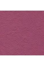 uni Handgeschept mulberrypapier