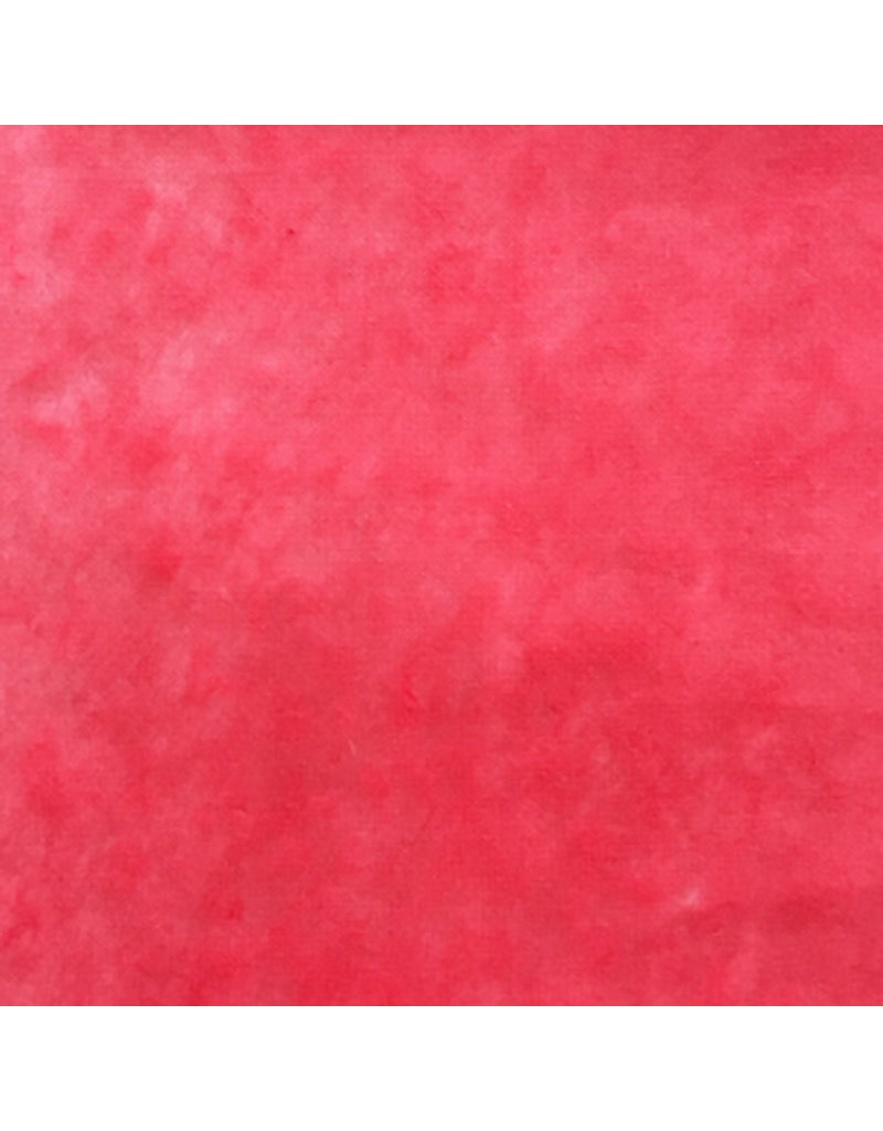 Mulberry tissue paper