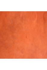 Mulberry Tissue papier set van 50