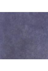Maulbeerbaum-Papier, Seidenpapier 50 St.