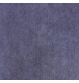 TH984 Papier de soie 50 pc