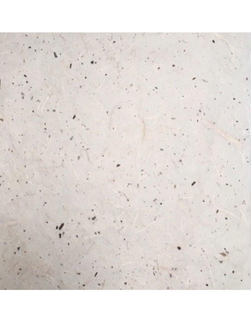 Mulberypaper /fibres