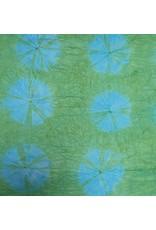 MaulbeerTie-Dye Papier