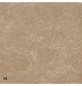 PN234 Banaan-vezel/gampi papier