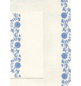 TH436 Schrijfpapier lotusprint A4